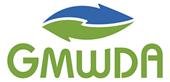 GMWDA logo