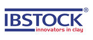 Ibstock logo