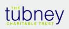 The Tubney Charitable Trust logo