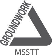 Groundwork Manchester, Salford, Stockport, Tameside and Trafford logo